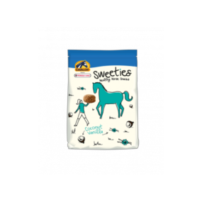 Sweeties 750GR